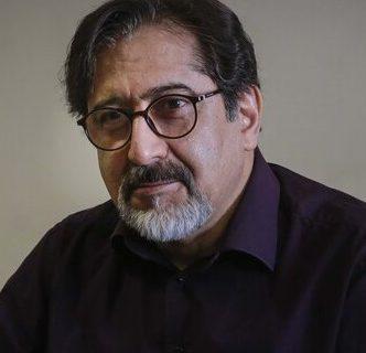 حسام الدین سراج: ترویج فرهنگ رضوی آداب خاصی دارد