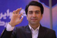 محمد معتمدی: درود بر ایران و صنعت صدساله و معتبر واکسن سازی آن