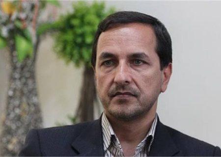 مدیر اجرایی چهاردهمین جشنواره موسیقی نواحی ایران معرفی شد