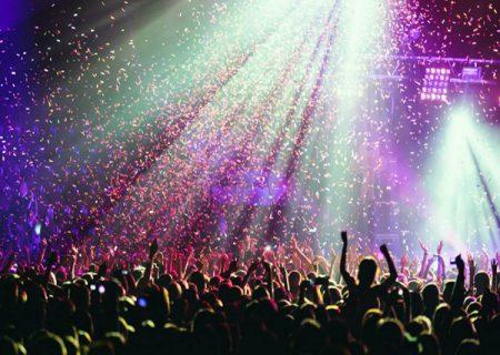 مدیرعامل انجمن موسیقی: الان زمان توجه به کنسرت خیابانی است
