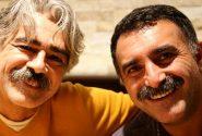 کیهان کلهر و اردال ارزنجان کنسرت آنلاین برگزار میکنند