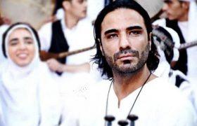 موسیقی قوچان به روایت علی قمصری