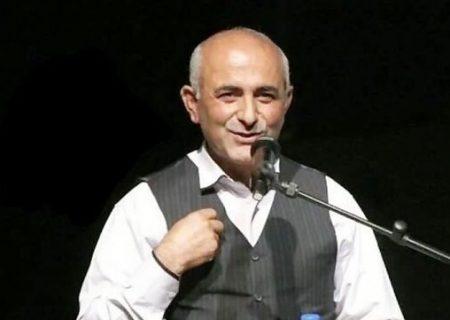فرهود جلالی کندلوسی، نوازنده و خواننده موسیقی مازندران درگذشت
