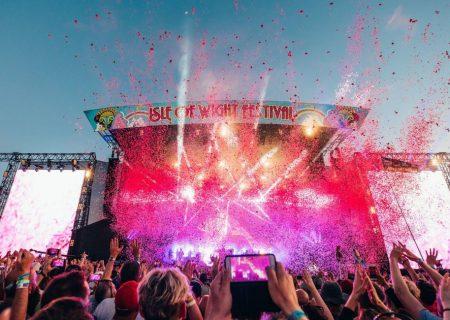 تمام جشنوارههای موسیقی در هلند لغو شد