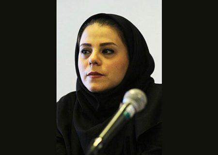 صداهای نو درموسیقی ایرانی