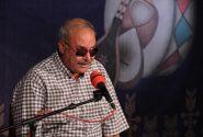 ششمین روز از ششمین جشنواره موسیقی ایلام برگزار شد