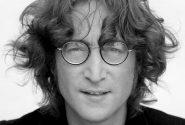 حراج قطعه شنیدهنشده «جان لنون»