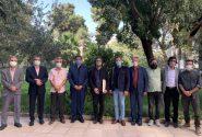 آثار واصله به دبیرخانه  چهاردهمین جشنواره موسیقی نواحی ارزیابی شد