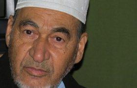 درگذشت هنرمند پیشکسوت موسیقی ترکمن بر اثر کرونا