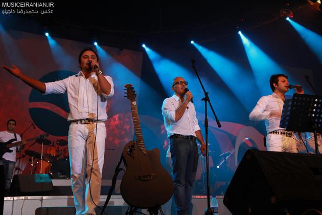 http://musiceiranian.ir/images/news-pic/8907/1.jpg