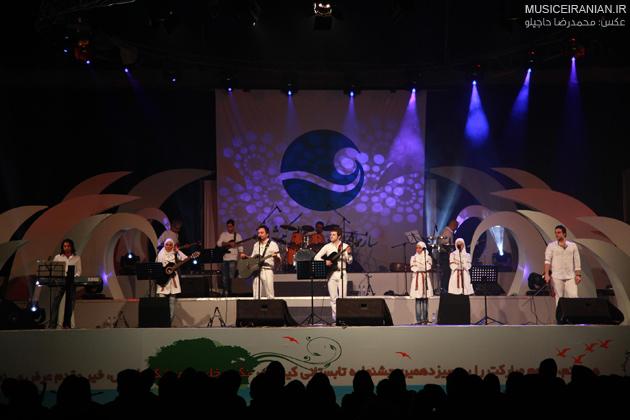 http://musiceiranian.ir/images/news-pic/8907/7.jpg