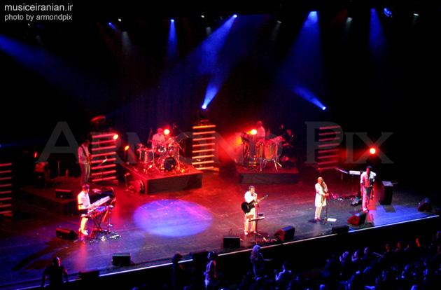 http://musiceiranian.ir/images/news-pic/8907/arian/6.jpg
