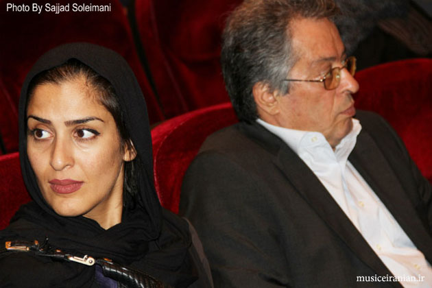 http://musiceiranian.ir/images/news-pic/9004/violet/a%20(19).jpg