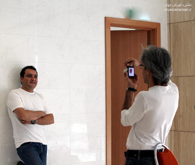 http://musiceiranian.ir/images/news-pic/9805/arian/part2/z-(57).jpg