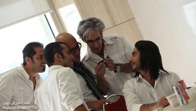 http://musiceiranian.ir/images/news-pic/9805/arian/part2/z-(67).jpg
