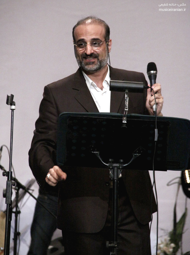 http://musiceiranian.ir/images/news-pic/9805/esfahani/part3/esfahani%20(10).jpg