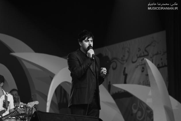 http://musiceiranian.ir/images/news-pic/9805/khajeamiri%20(10).jpg