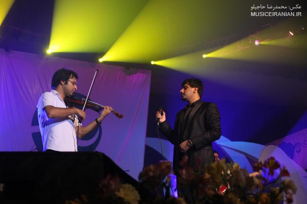 http://musiceiranian.ir/images/news-pic/9805/khajeamiri%20(8).jpg